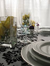 party rentals island black white party rentals parksville bc vancouver island