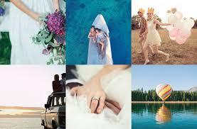 1001 listes mariage 1001 listes galeries lafayette marseille bourse