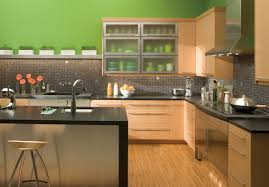 color crush how to add your new favorite color to your home