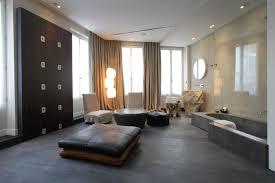 habitación excepción hidden hotel paris by elegancia