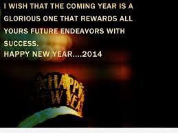 new years quotes cards new year wishes cards christmas day wishes or messages