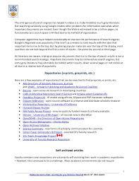 sending resume via email sample part 1 steps of emailing a resume