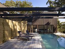 Pool Pavilion Plans Wood Landscape Pool Deck Designs U2014 Unique Hardscape Design