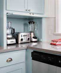 Modular Kitchen Design For Small Kitchen Best 20 Kitchen Corner Ideas On Pinterest U2014no Signup Required
