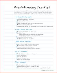 event planning business plan sample pdf diy home plans for cmerge