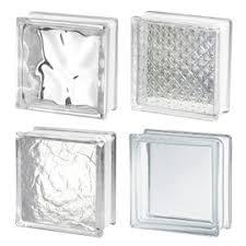 pittsburgh glass block
