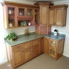 Thomasville Kitchen Cabinet Reviews Thomasville Kitchen Cabinets Review Semi Custom Bathroom Cabinets