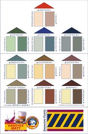 asian paints exterior colour code pdf home painting