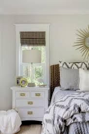 White Cream Bedroom Furniture Decorations Black And White Bedroom Decor Grey And White Bedroom