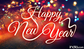 2017 status for happy new year best beautiful fb