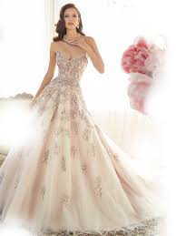 fairytale wedding dresses beautiful gown wedding dresses design