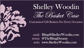 customized gift baskets gift basket business business cards search invites