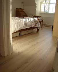 How Is Laminate Flooring Installed Laminate Ocean Flooring Brighton Flooring Specialists