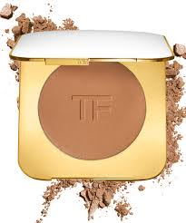 best bronzer for light skin the best bronzer for pale skin editor tested instyle com