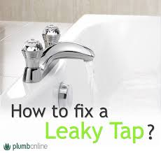 How To Fix A Leaky Bathtub Faucet 13 Best Erosion Control Images On Pinterest Erosion Control