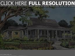 baby nursery single story wrap around porch house plans wrap