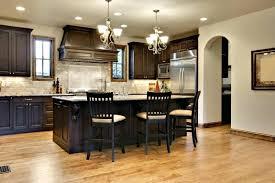 brown kitchen cabinets black and brown kitchen brown kitchen cabinets set ikea