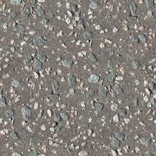 high resolution seamless textures concrete stone ground texture