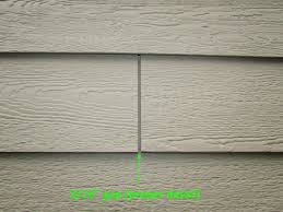 Fiber Cement Siding Pros And Cons by Many Problems With Installations Of Lp Smartside Siding