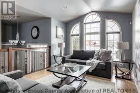 home interior sales representatives 11728 dillon home for sale rob gruich sales