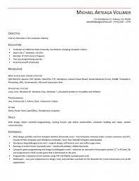 free resume templates mac 28 images doc 7328 curriculum vitae
