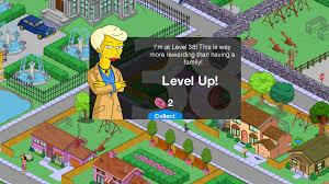 Simpsons Floor Plan Screenshot 2014 01 16 18 15 20 Png