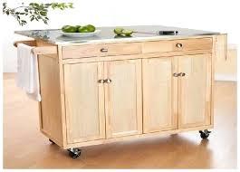 mobile kitchen island uk kitchen island kitchen islands mobile mobile kitchen island