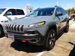 anvil jeep grand cherokee show us your trailhawk jeep cherokee forum