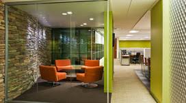 Movable Wall Partitions Movable Walls Office Wall Partitions Movable Wall Systems
