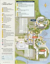 disney bay lake tower floor plan bay lake tower resort map dvc welcome home