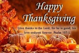 10 religious thanksgiving pictures myvnc wallpaper and
