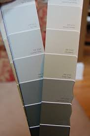 97 best paint colors images on pinterest wall colors colors and