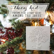 169 best jesse tree ideas images on pinterest christmas things