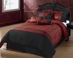 King Size Bedroom Sets Luxurious King Size Bedroom Sets For A Cozy Situation The New