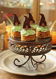 Halloween Chocolate Cake Recipe 5 Fun Vegan Halloween Treats