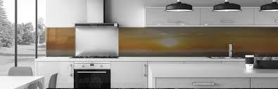 bespoke u2013 mazan acrylic glass u2013 domestic