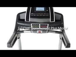 black friday deals on treadmills the 25 best treadmill deals ideas on pinterest portable