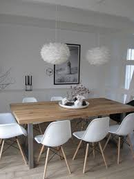 soldes chaises salle a manger les 25 meilleures idées de la catégorie chaise scandinave sur à