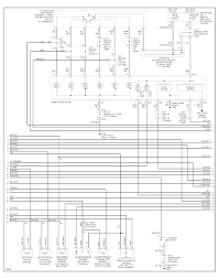 2006 Toyota Sienna Starter Location 2000 Toyota Sienna The Diagram Hoses Intake Valve Wire Harness