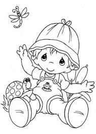 coloring book precious moments coloring picture coloring pages