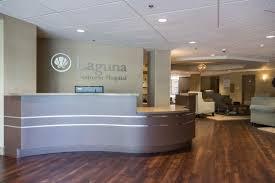 laguna treatment hospital american addiction centers