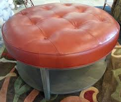 Hassocks Ottomans 10 Best Ottomans Hassocks Or Footstools Images On Pinterest