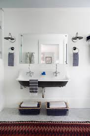 ideas for decorating small bathrooms small bathroom ideas on a budget hgtv