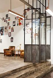 164 best room dividers images on pinterest curtain room dividers