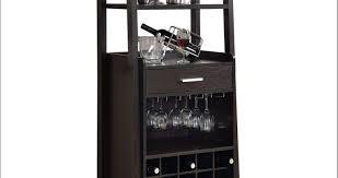 Entertainment Bar Cabinet Bar Wonderful Portable Liquor Bar Create An Instant Bar Counter