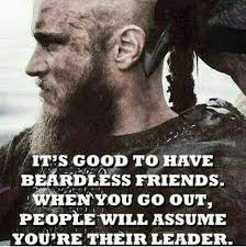 Beard Meme Funny - shits giggles the sandgrown beardsmen