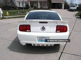 mustang 2005 mpg 2005 ford mustang gt mpg car autos gallery