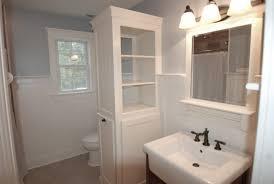 Closetmaid Systems Water Closet Toilet Simple Bathroom Designs Walk In Closet