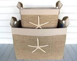 storage unit with wicker baskets ideas extra large wicker storage baskets with wicker basket