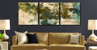 abstract art for home decor home decor